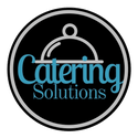 catering solutions logo